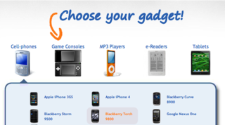 Drippler Gathers Important Info About Your Specific Gadget in One Place