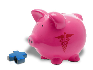 Ditching Traditional Health Insurance for a Health Savings Account Plan