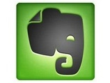 Evernote for BlackBerry Updates with Native Viewing and Networking Fixes