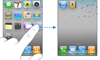 Apple's iOS 4 Manual Explains the Nitty-Gritty of the New OS