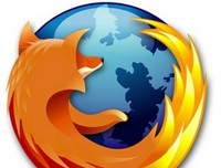 Get Started Using Custom Firefox User Styles