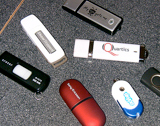 The Complete Guide to Saving Your Windows System with a Thumb Drive
