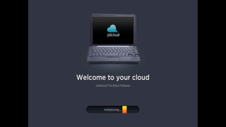 How to Install Jolicloud