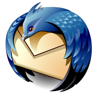 Thunderbird 3 Release Candidate 2 Fixes CPU Usage Bug