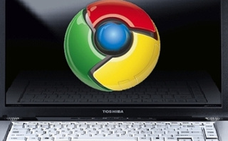 Google Holding Chrome OS Overview and Launch Plans Thursday
