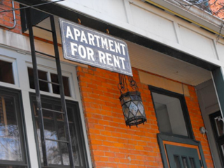 Land Your Next Apartment with a Rental Resume