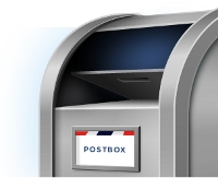Postbox Email Client Gets Add-On Capabilities