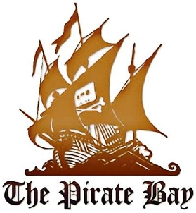 "Pirate Bay Planned for Purchase, May Start ""Compensation Model"""
