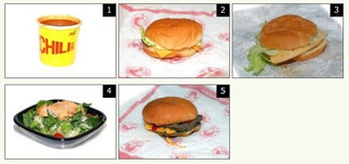 Best and Worst Fast Food: Wendy's Edition