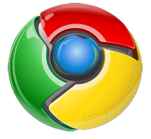 Google Chrome Officially Leaves Beta