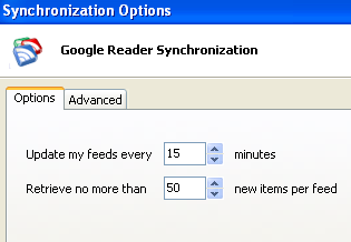 FeedDemon 3.0 Beta Syncs to Google Reader
