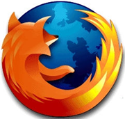 Firefox 3.1 Bumped to 3.5 to Reflect Many Changes