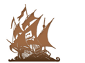 The Pirate Bay Adds Personal RSS Feeds for Remote BitTorrent Downloads