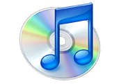 iTunes 8.1 Adds AutoFill to All iPod Models
