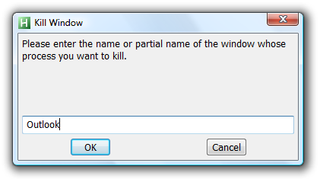 Kill Tools Terminates Windows Processes With Ease