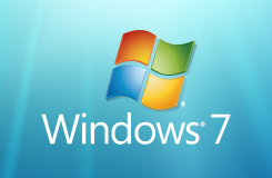 Windows 7 Beta Ready for (Official) Download