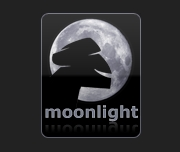 Moonlight Allows Inauguration Streaming on Linux, PPC Macs