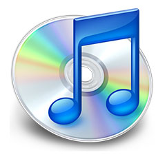 iTunes Drops Most Copy Protection, Varies Prices