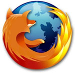 Battle of the Must-Have Firefox Extensions