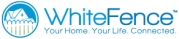 WhiteFence Compiles Service Prices for Movers, Bill-Cutters