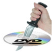 Best DVD Ripping Tools?