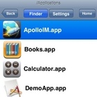Jailbreak Your iPhone or iPod Touch with One Click