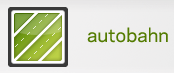 Speed up iTunes downloads with Autobahn