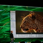What's new in Leopard and how it will affect your life