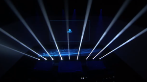 Every Single Thing We've Written About The PS4, All In One Place