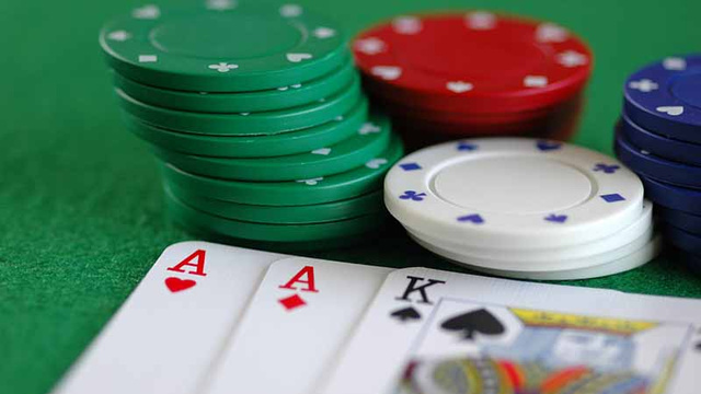 Click here to read Nevada Just Made Interstate Online Poker Legal