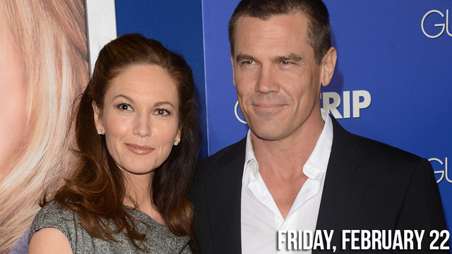 Click here to read Sigh: Josh Brolin and Diane Lane Calling It Quits