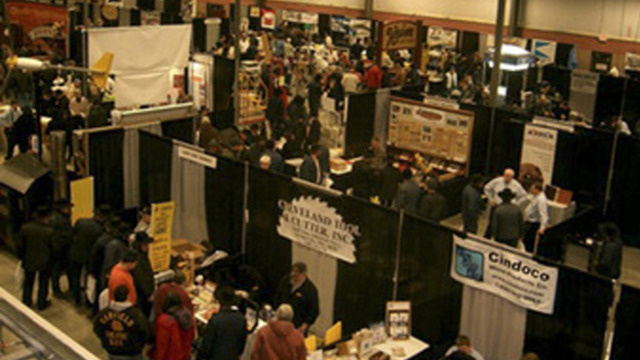 Click here to read Inside an Amish Tech Trade Show
