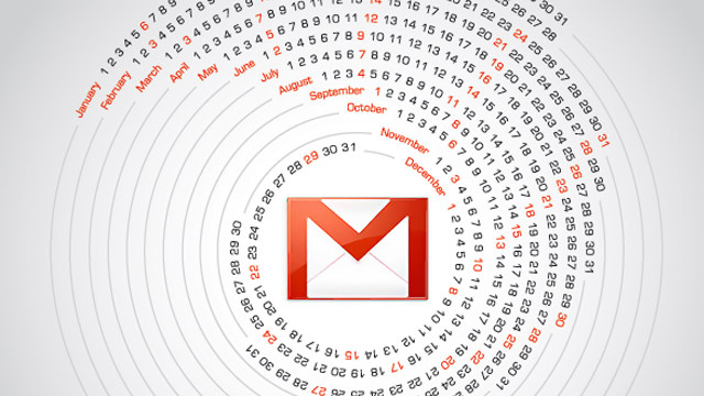 Automatically Clean Up Gmail on a Schedule with This Script