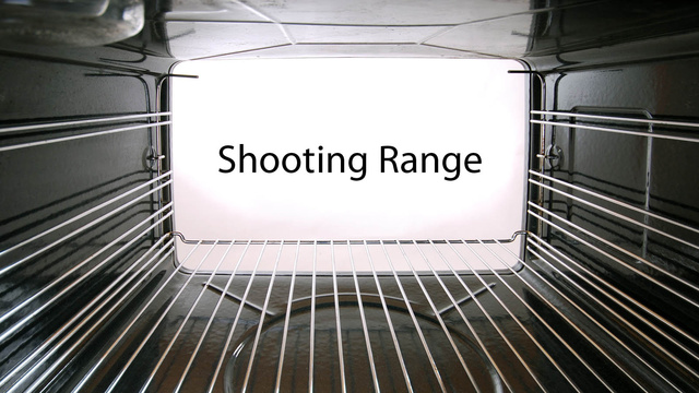 Click here to read A Florida Woman Was Shot by an Oven