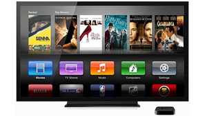 XBMC Is Now Available for Apple TV 2 Running iOS 6.1