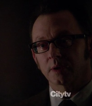 Person of Interest delivers one of the best hours of TV you'll ever see