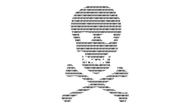 Click here to read That Six-Strikes Anti-Piracy Plan Could Be Rolling Out Tomorrow