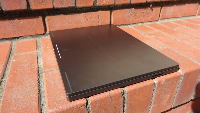 Google Chromebook Pixel Review: Awesome, Just Not $1300 Worth of Awesome