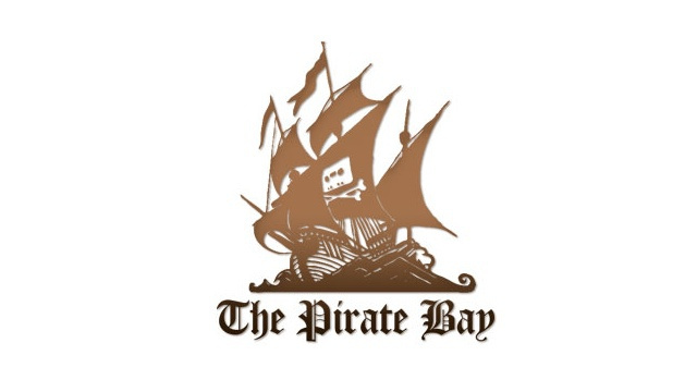The Pirate Bay Leaves Sweden Over Legal Threats