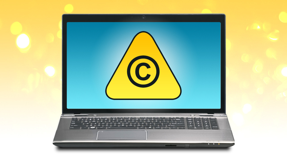 "The Copyright Alert System: How the New ""Six Strikes"" Anti-Piracy Program Works"