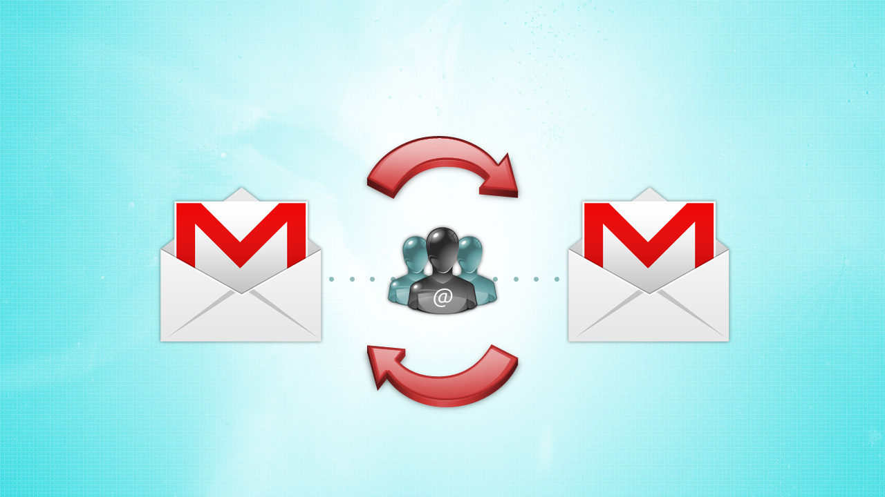 How To Sync Facebook Contacts To Gmail Account