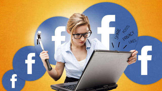 Click here to read How Facebook Is Using You to Annoy Your Friends (and How to Stop It)