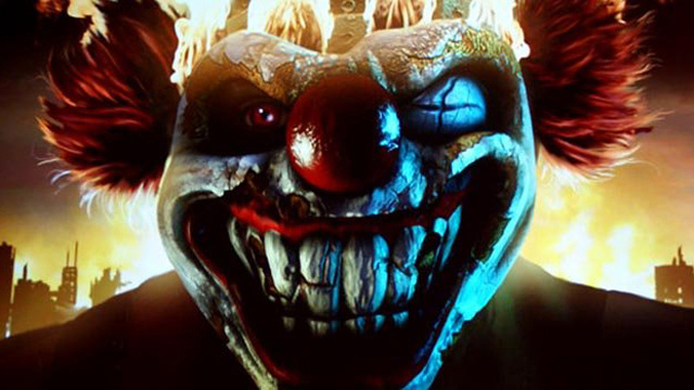 Click here to read The Scariest Clowns And Jesters In Video Games