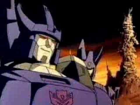 Click here to read See the brutal deleted scene that was way too violent for the 1986 <em>Transformers</em> movie
