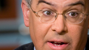 David Brooks Wishfully, Wrongly Believes the Chinese Have No Word for 'Nerd'
