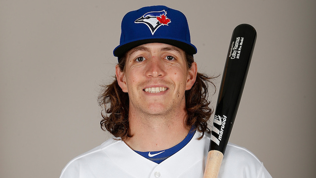 Report From The Future: Colby Rasmus Says His Quotes About John…