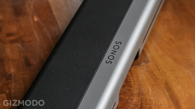 Sonos Playbar Review: Everything Wireless Should Be This Easy