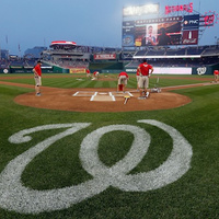 The Nationals Wouldn't Pay Out Dead Prospect's Signing Bonus Until His Family Promised Not To Sue Them