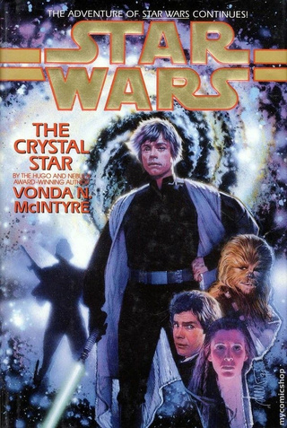 The 12 Worst Things in the Star Wars Expanded Universe