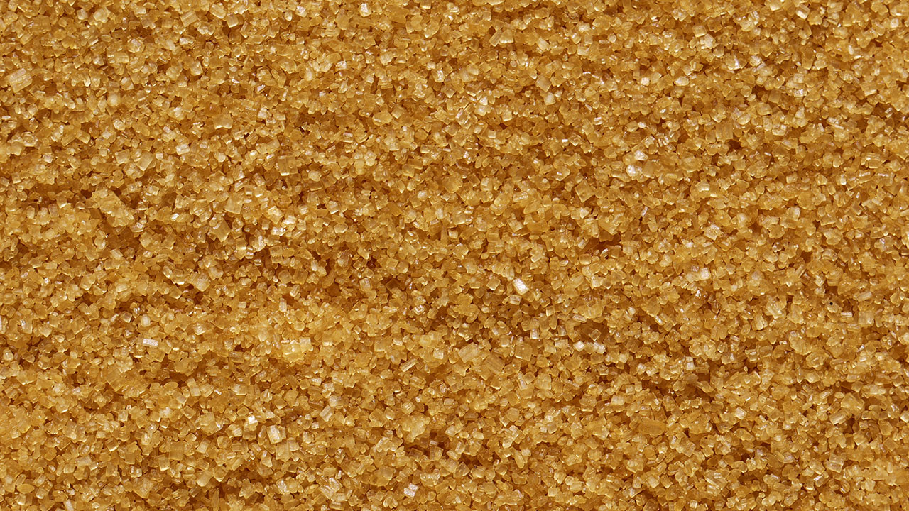 Microwave Brown Sugar To Remove Clumps | Lifehacker Australia